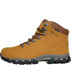 Karrimor Mendip 3 Weathertite Hiking Brown