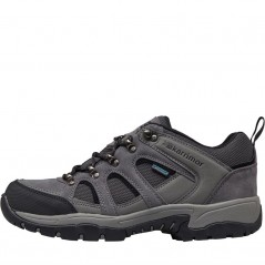 Karrimor Bodmin Low 4 Weathertite Hiking Grey/Cool Grey
