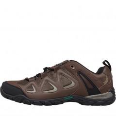 Karrimor Galaxy Sport Hiking Brown/Brown