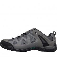 Karrimor Galaxy Sport Hiking Grey/Black