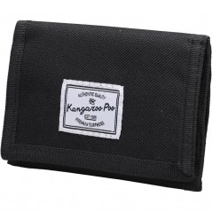 Kangaroo Poo Ripper Black