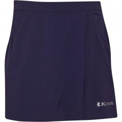 Kukri Skort French Navy