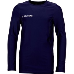 Kukri Junior Baselayer French Navy