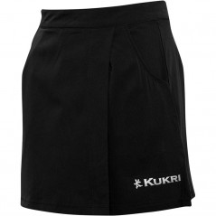 Kukri Junior Skort Black