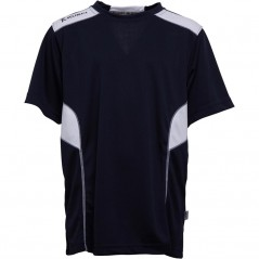 Kukri Performance T-Navy/White