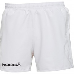 KooGa Antipodean 2 Performance Rugby White