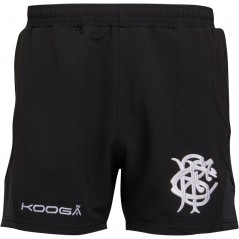 KooGa Antipodean 2 Performance Rugby Black
