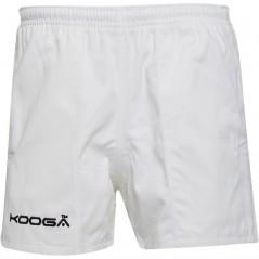 KooGa Murrayfield Rugby White
