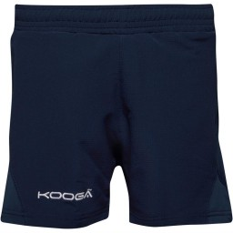 KooGa Antipodean 2 Performance Rugby Navy