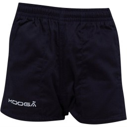 KooGa Murrayfield Rugby Navy