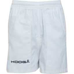 KooGa Murrayfield Rugby White