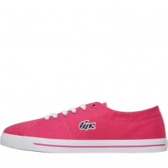 Lacoste Junior Riberac Pink