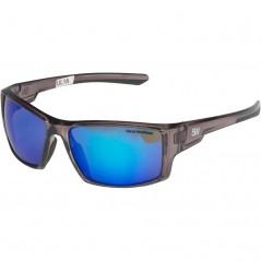 Sunwise Black/Blue