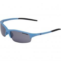 Sunwise Harley-Blue Blue