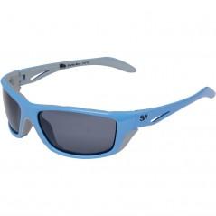 Sunwise Clarity Blue Blue