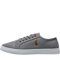 LUKE 1977 Peru Grey