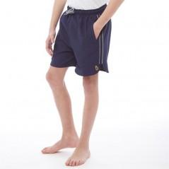Junior Luke Boxer Navy