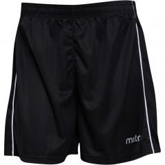 Mitre Ciera Match Black/White