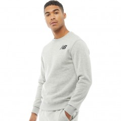New Balance SweatAthletic Grey