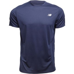 New Balance Accelerate Pigment Navy