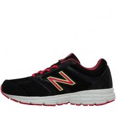 New Balance W460 V2 Black/Pink