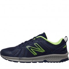 New Balance MT590 V4 Trail Pigment Navy