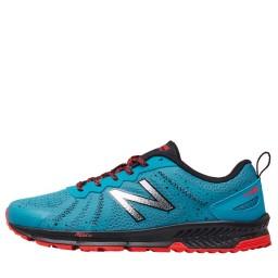 New Balance MT590 V4 Trail Rosin Blue
