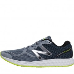 New Balance Veniz Fresh Pacific Blue