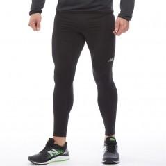 New Balance Heat Thermal Tight Leggings Black