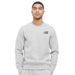 New Balance Athletic Grey