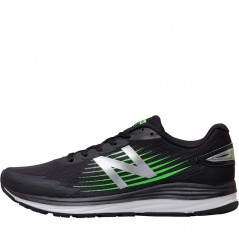 New Balance Synact Stability Black/Green