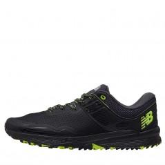 New Balance Nitrel V2 Trail Black/Green