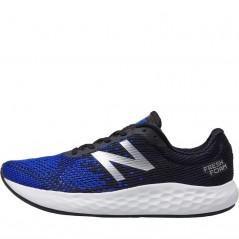 New Balance Rise Fresh Black/Blue