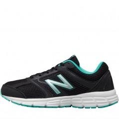 New Balance W460 V2 Black