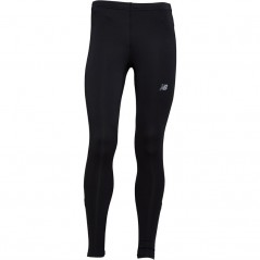 New Balance Accelerate Tight Leggings Black