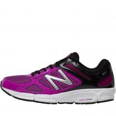 New Balance W460 Pink/Black