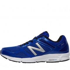 New Balance M460 Blue