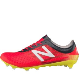 New Balance Furon 2.0 Pro FG Bright Cherry