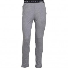 NICCE Laze Grey Marl