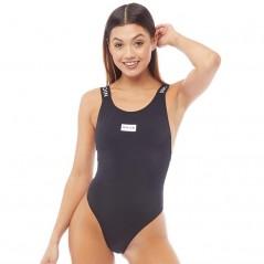 NICCE Tape SwimBlack