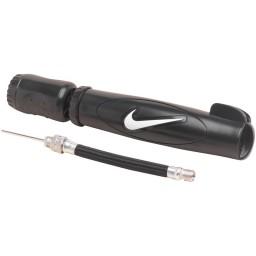 Nike Pump Black/White