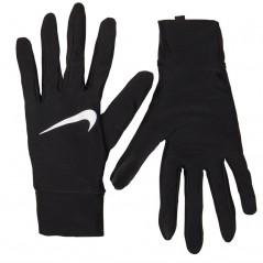 Nike Lightweight Tech Black/Black/Silver