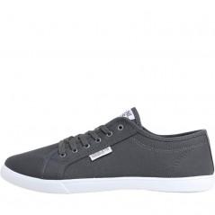 Henleys Grey