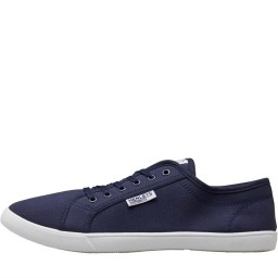 Henleys Kenyon Navy
