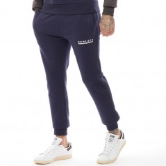 Henleys Saddlers Navy