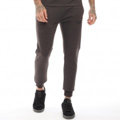 Henleys Saddlers Grey