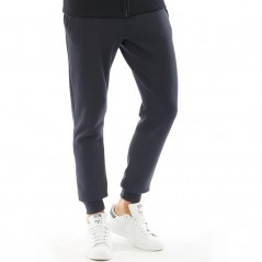 French Connection Skinny Basic Marine