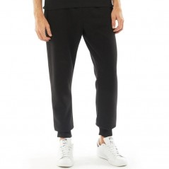French Connection Skinny Basic Black
