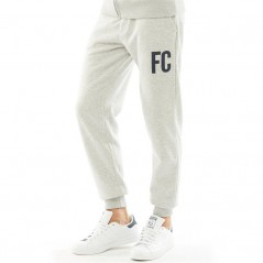 French Connection FC Block Skinny Light Grey/Marine