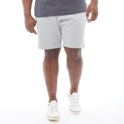 French Connection Plus Size 2 Light Grey